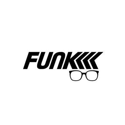 Brillenmarke Einstoffen