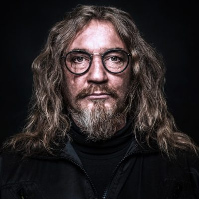 Brillen Wohlfart - Dieter Funk