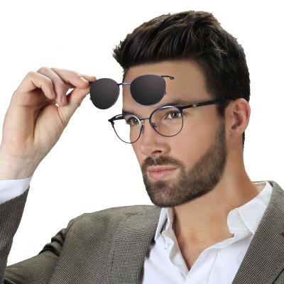 Brillen Wohlfart - Grimm