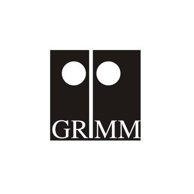 Brillenmarke Grimm