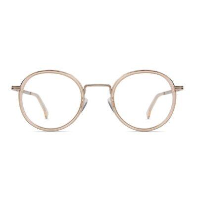 Brillen Wohlfart - Komono Glasses