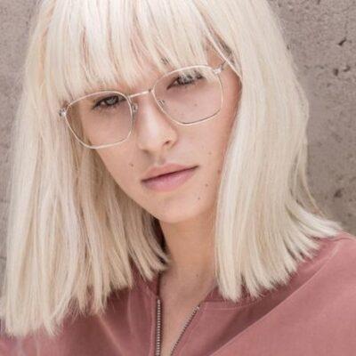 Brillen Wohlfart - Komono Eyewear