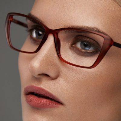Brillen Wohlfart - Marc O'Polo