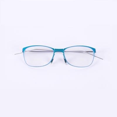 Brillen Wohlfart - Grafix
