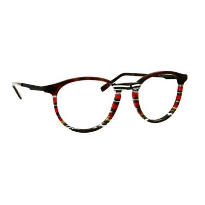 Brillen Wohlfart - Johann von Goisern