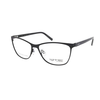 Brillen Wohlfart - Lighttec