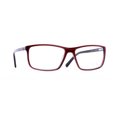 Brillen Wohlfart - Makellos
