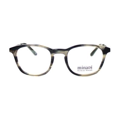 Brillen Wohlfart - Minadi