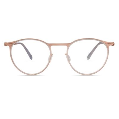 Brillen Wohlfart - Modo