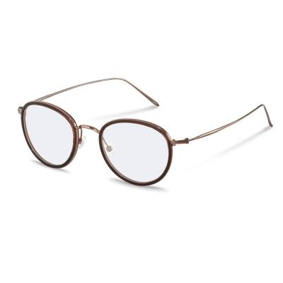 Brillen Wohlfart - Rodenstock