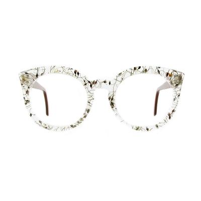 Brillen Wohlfart - Sashee Schuster