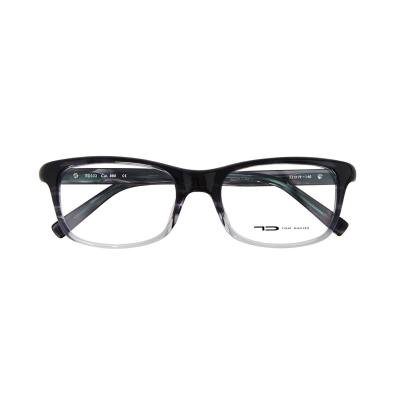 Brillen Wohlfart - Tom Davies
