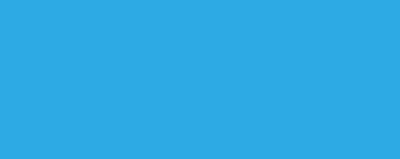 Logo Brillen Wohlfahrt