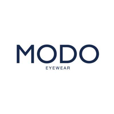 Brillenmarke Modo